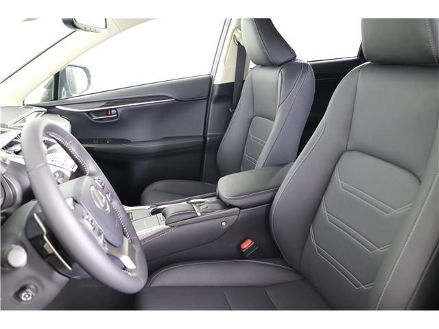 2020 Lexus NX 300  (Stk: 297473) in Markham - Image 19 of 26