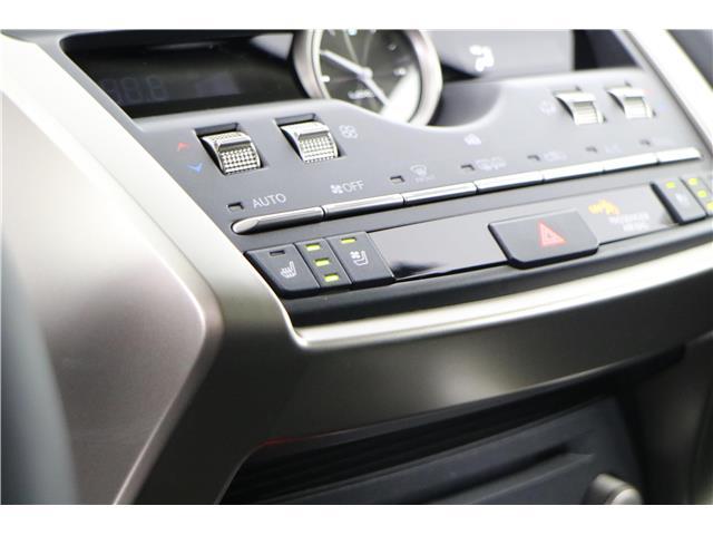 2020 Lexus NX 300  (Stk: 297473) in Markham - Image 20 of 26