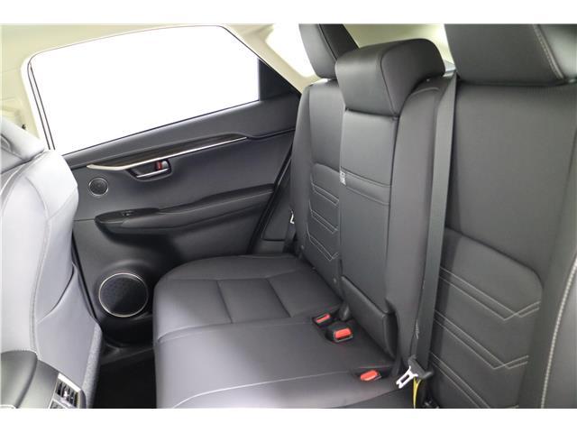 2020 Lexus NX 300  (Stk: 297473) in Markham - Image 22 of 26