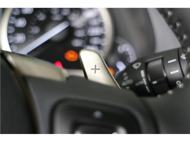 2020 Lexus NX 300  (Stk: 297473) in Markham - Image 25 of 26