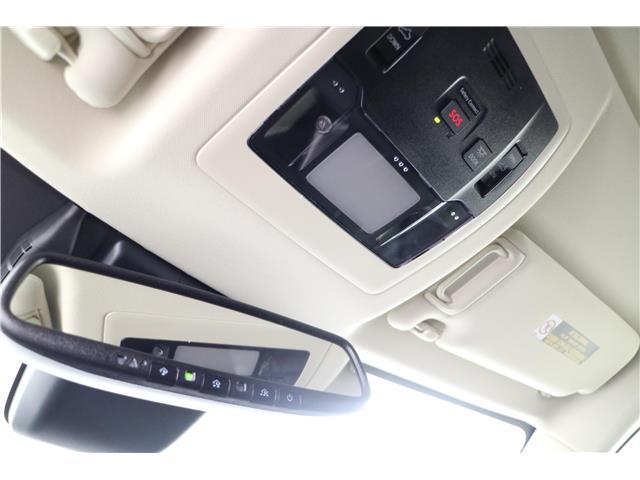 2020 Lexus NX 300  (Stk: 297473) in Markham - Image 26 of 26