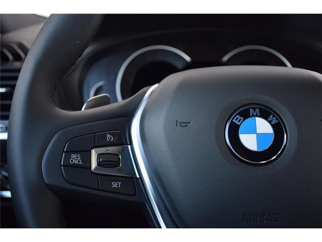 2019 BMW X3 xDrive30i (Stk: 9P81872) in Brampton - Image 12 of 12