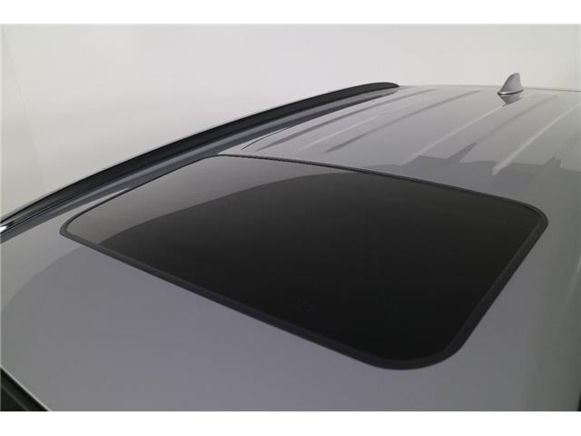 2019 Toyota RAV4 Limited (Stk: 292879) in Markham - Image 11 of 27