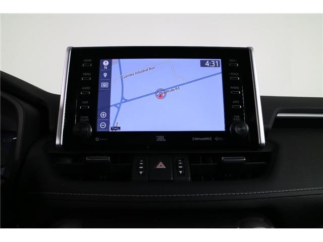 2019 Toyota RAV4 Limited (Stk: 292879) in Markham - Image 18 of 27