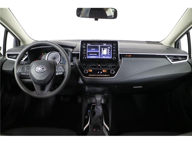 2020 Toyota Corolla LE (Stk: 293210) in Markham - Image 11 of 20