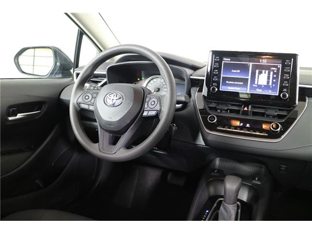 2020 Toyota Corolla LE (Stk: 293210) in Markham - Image 12 of 20