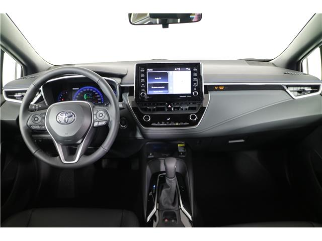2020 Toyota Corolla XSE (Stk: 293207) in Markham - Image 13 of 26