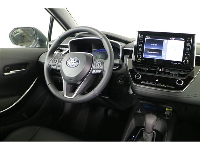 2020 Toyota Corolla XSE (Stk: 293207) in Markham - Image 14 of 26