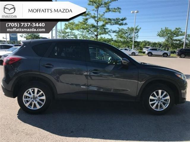 2015 Mazda CX-5 GS (Stk: P7143A) in Barrie - Image 4 of 26