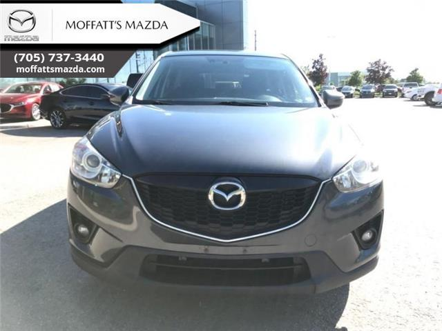 2015 Mazda CX-5 GS (Stk: P7143A) in Barrie - Image 6 of 26