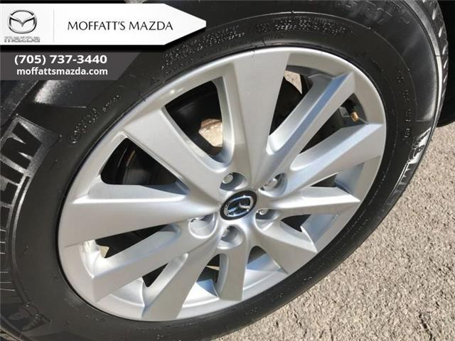 2015 Mazda CX-5 GS (Stk: P7143A) in Barrie - Image 7 of 26