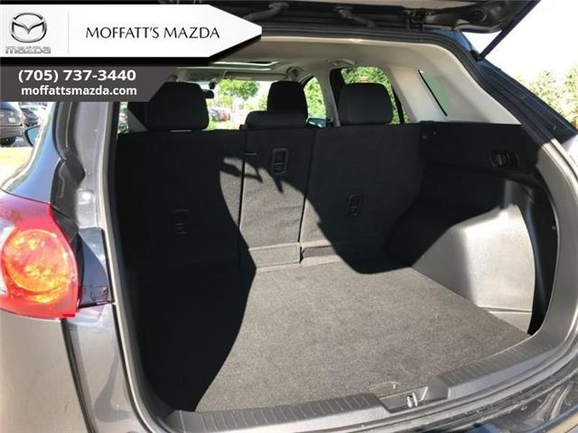 2015 Mazda CX-5 GS (Stk: P7143A) in Barrie - Image 10 of 26