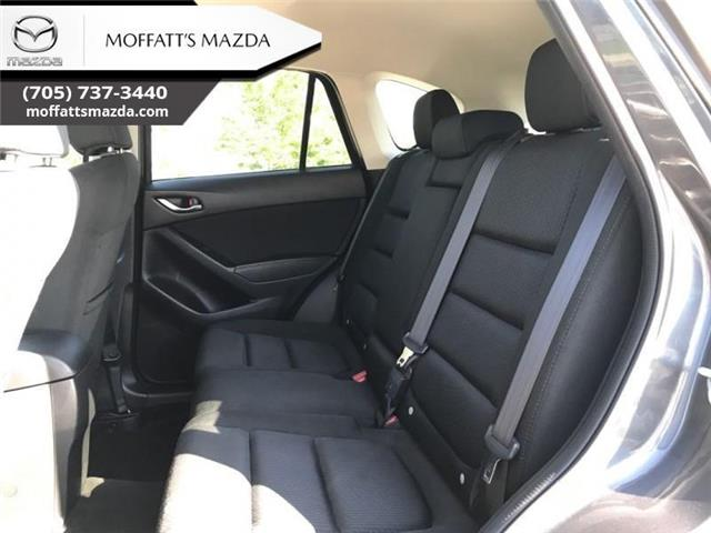 2015 Mazda CX-5 GS (Stk: P7143A) in Barrie - Image 11 of 26