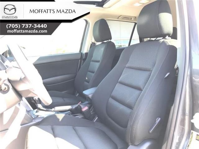 2015 Mazda CX-5 GS (Stk: P7143A) in Barrie - Image 14 of 26