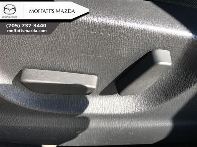 2015 Mazda CX-5 GS (Stk: P7143A) in Barrie - Image 15 of 26