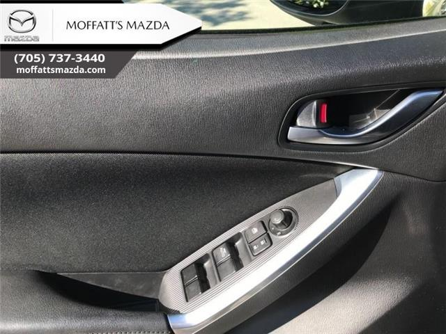 2015 Mazda CX-5 GS (Stk: P7143A) in Barrie - Image 16 of 26