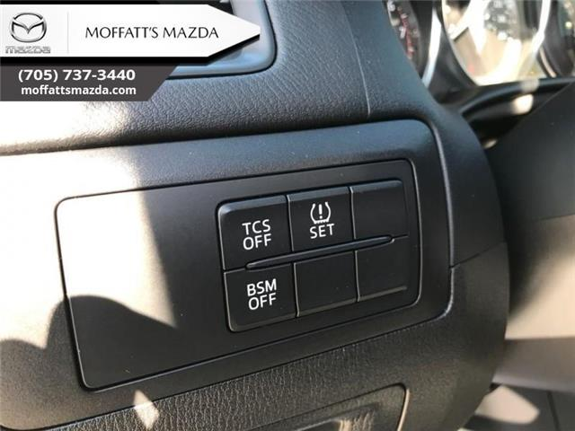2015 Mazda CX-5 GS (Stk: P7143A) in Barrie - Image 17 of 26