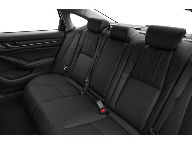 2019 Honda Accord Touring 1.5T (Stk: N19324) in Welland - Image 8 of 9