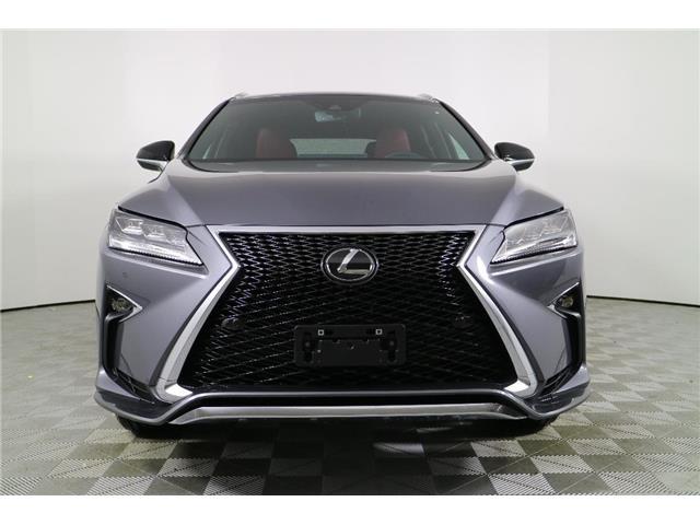 2019 Lexus RX 350 Base (Stk: 181120) in Richmond Hill - Image 2 of 27