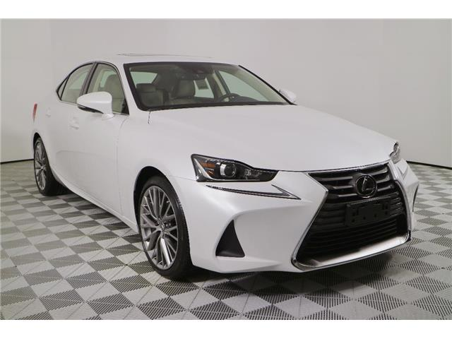 2019 Lexus IS 300 Base (Stk: 297479) in Markham - Image 1 of 29