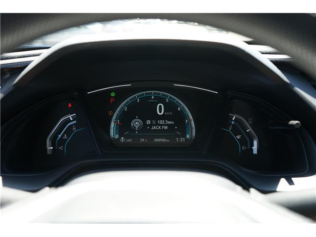 2017 Honda Civic LX (Stk: P7180) in London - Image 2 of 27