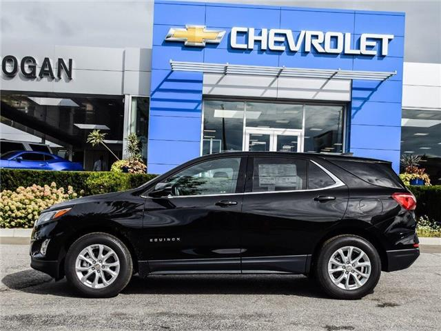 2019 Chevrolet Equinox LT (Stk: 9132727) in Scarborough - Image 2 of 26