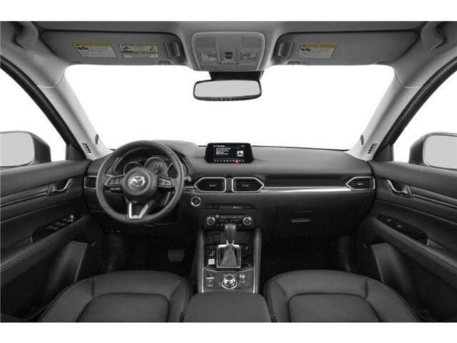2018 Mazda CX-5 GT (Stk: 18-923) in Richmond Hill - Image 5 of 9