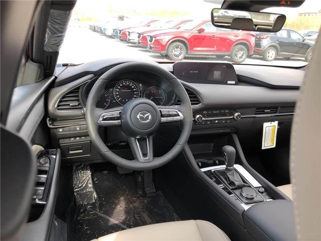 2019 Mazda Mazda3 Sport GS (Stk: 19C051) in Kingston - Image 13 of 16