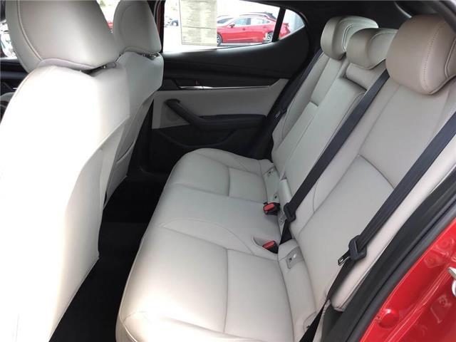 2019 Mazda Mazda3 Sport GS (Stk: 19C051) in Kingston - Image 14 of 16