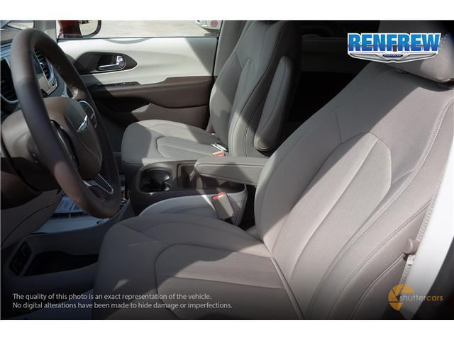 2019 Chrysler Pacifica Touring Plus (Stk: K294) in Renfrew - Image 10 of 20