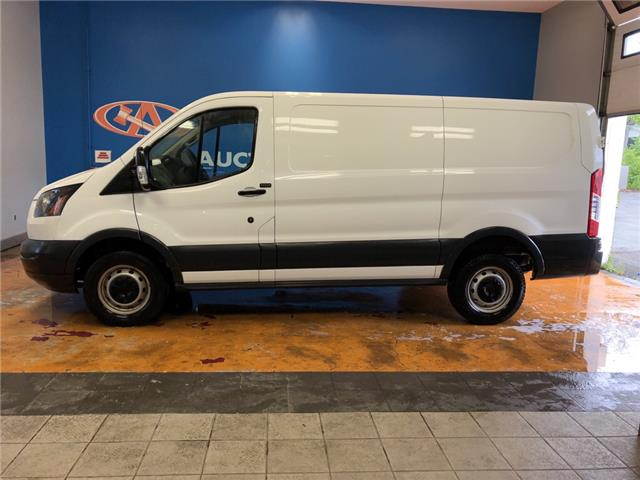 2017 Ford Transit-250 Base (Stk: 17-A95242) in Lower Sackville - Image 2 of 14