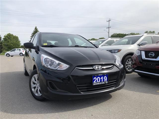 Hyundai Accent Gl >> 2016 Hyundai Accent Gl At 9895 For Sale In Midland