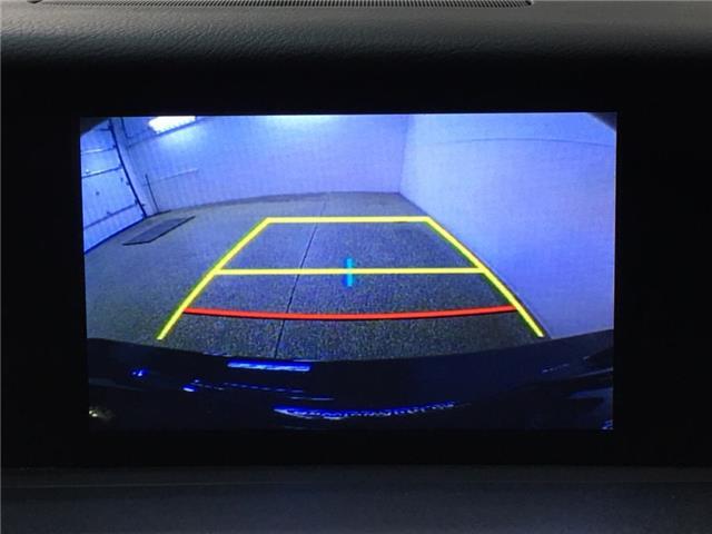 2016 Lexus RC 350 Base (Stk: 35124WA) in Belleville - Image 7 of 30