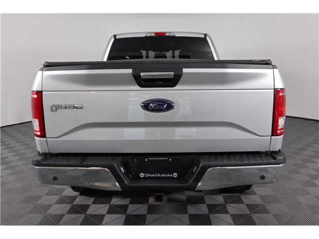2017 Ford F-150 XLT (Stk: 19-392A) in Huntsville - Image 6 of 35