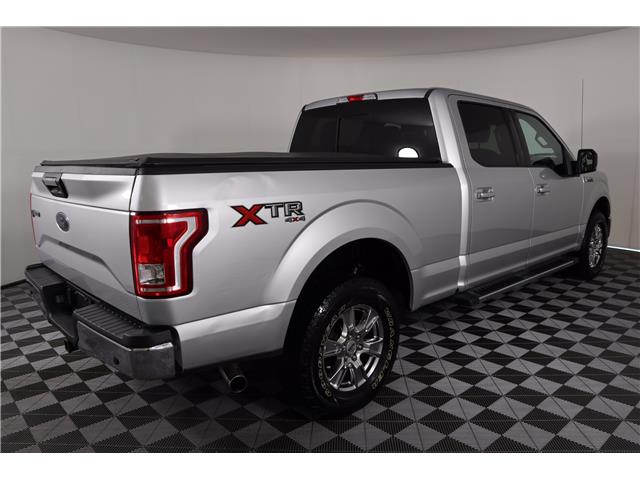 2017 Ford F-150 XLT (Stk: 19-392A) in Huntsville - Image 8 of 35