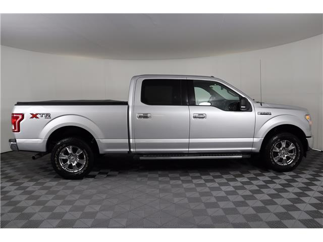 2017 Ford F-150 XLT (Stk: 19-392A) in Huntsville - Image 9 of 35