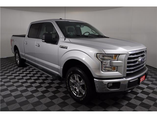 2017 Ford F-150 XLT (Stk: 19-392A) in Huntsville - Image 1 of 35