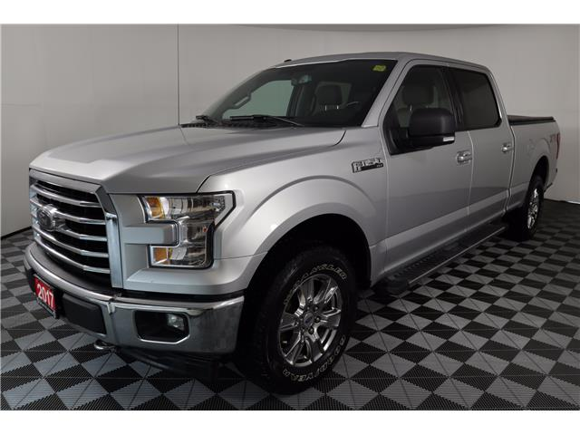 2017 Ford F-150 XLT (Stk: 19-392A) in Huntsville - Image 3 of 35