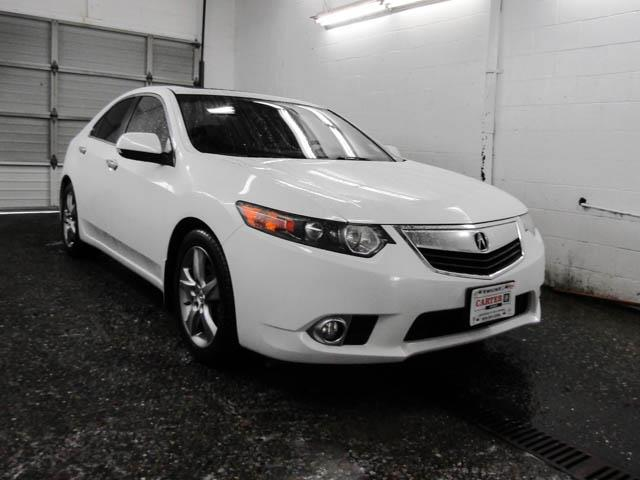 2013 Acura TSX Premium (Stk: 89-62723) in Burnaby - Image 2 of 23
