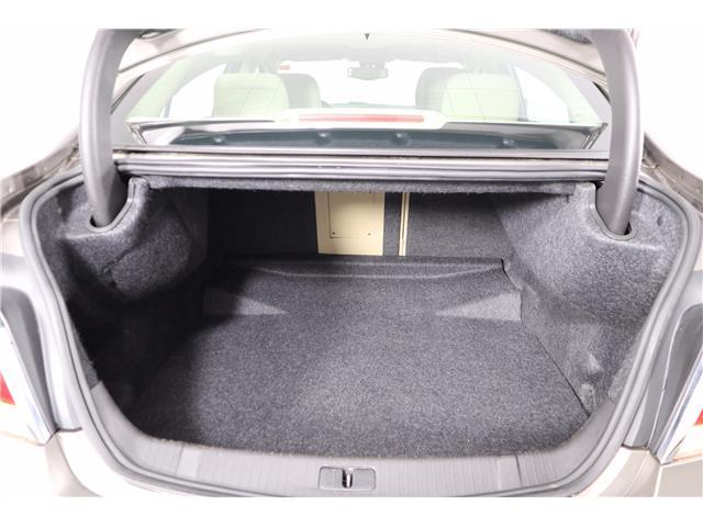 2011 Buick LaCrosse CX (Stk: 219324A) in Huntsville - Image 11 of 29