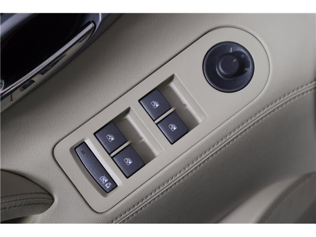 2011 Buick LaCrosse CX (Stk: 219324A) in Huntsville - Image 16 of 29