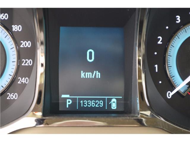 2011 Buick LaCrosse CX (Stk: 219324A) in Huntsville - Image 20 of 29