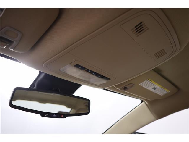 2011 Buick LaCrosse CX (Stk: 219324A) in Huntsville - Image 27 of 29