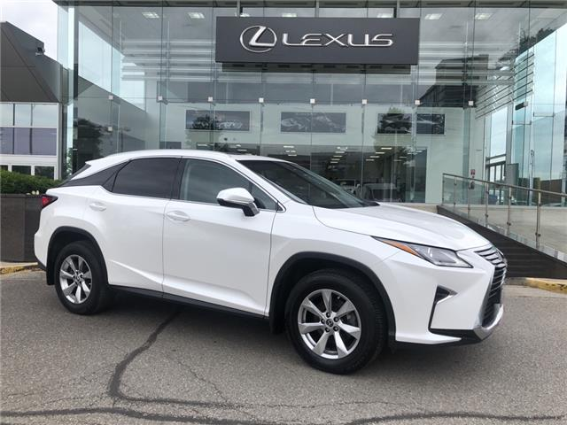 2018 Lexus RX 350 Base (Stk: 28402A) in Markham - Image 2 of 19