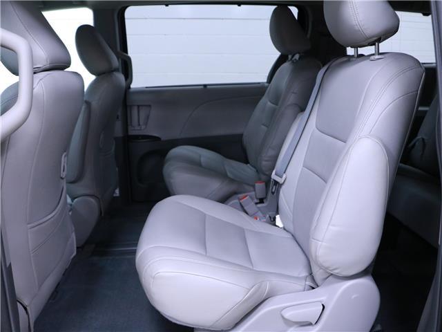 2016 Toyota Sienna LE 8 Passenger (Stk: 195490) in Kitchener - Image 18 of 34