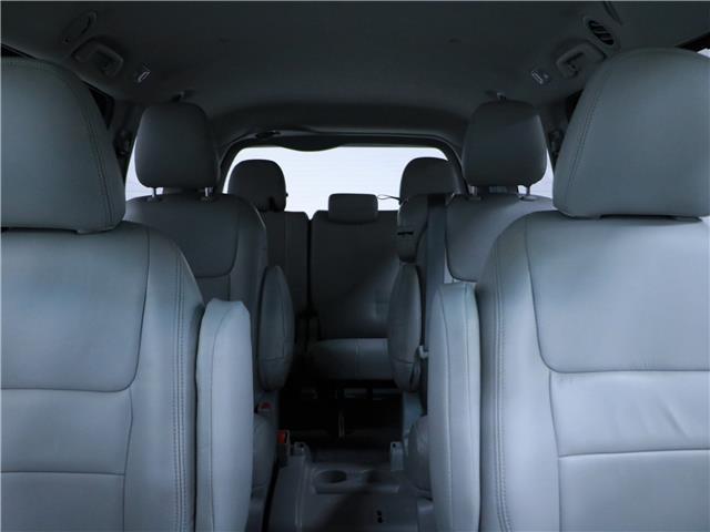 2016 Toyota Sienna LE 8 Passenger (Stk: 195490) in Kitchener - Image 20 of 34