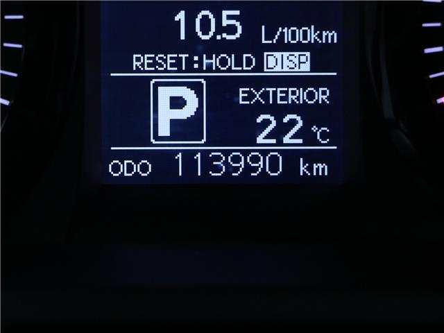 2016 Toyota Sienna LE 8 Passenger (Stk: 195490) in Kitchener - Image 32 of 34