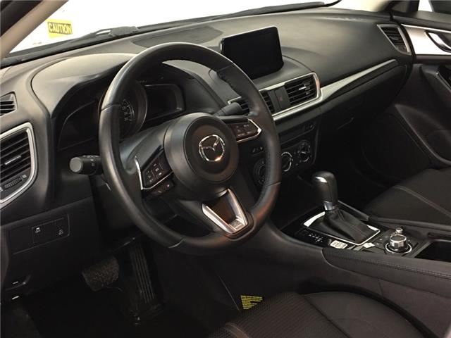2018 Mazda Mazda3 GS (Stk: 35271W) in Belleville - Image 16 of 26