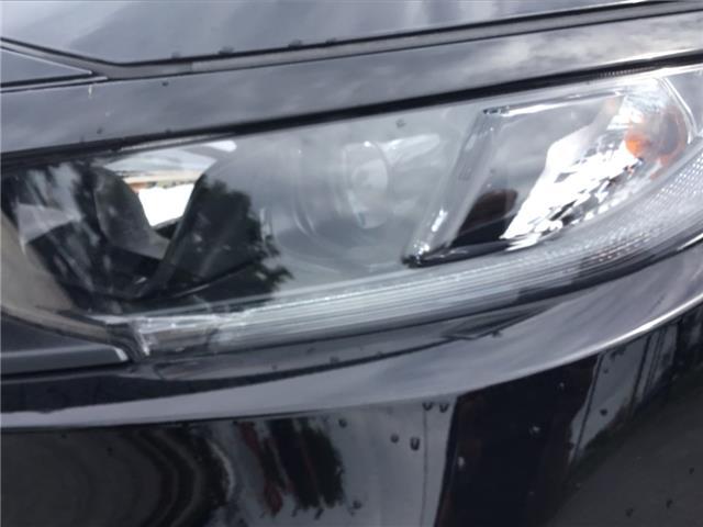 2019 Honda Civic LX (Stk: 191437) in Barrie - Image 20 of 20