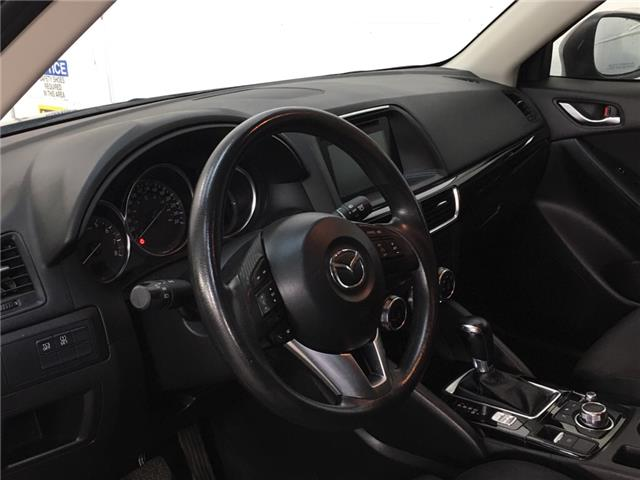 2016 Mazda CX-5 GX (Stk: 35137W) in Belleville - Image 15 of 24